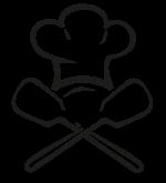 icono-chef-transp