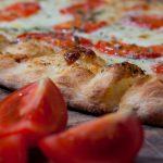 pizzas tradicionales italianas